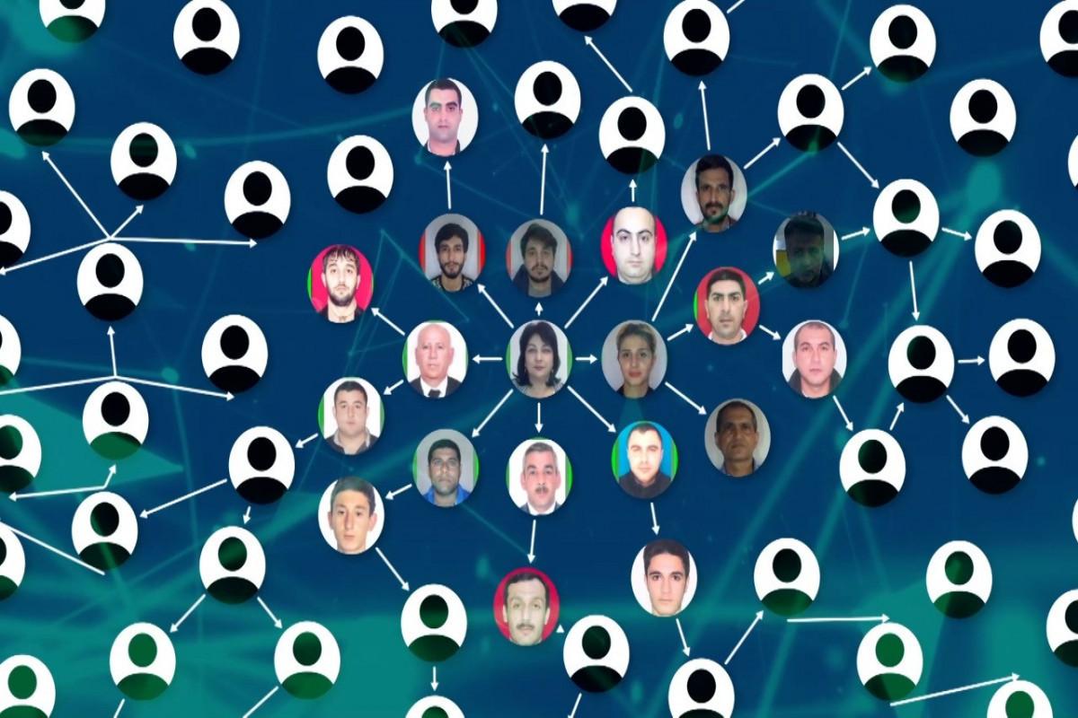 Задержаны члены группировки, продававшие наркотики в социальных сетях