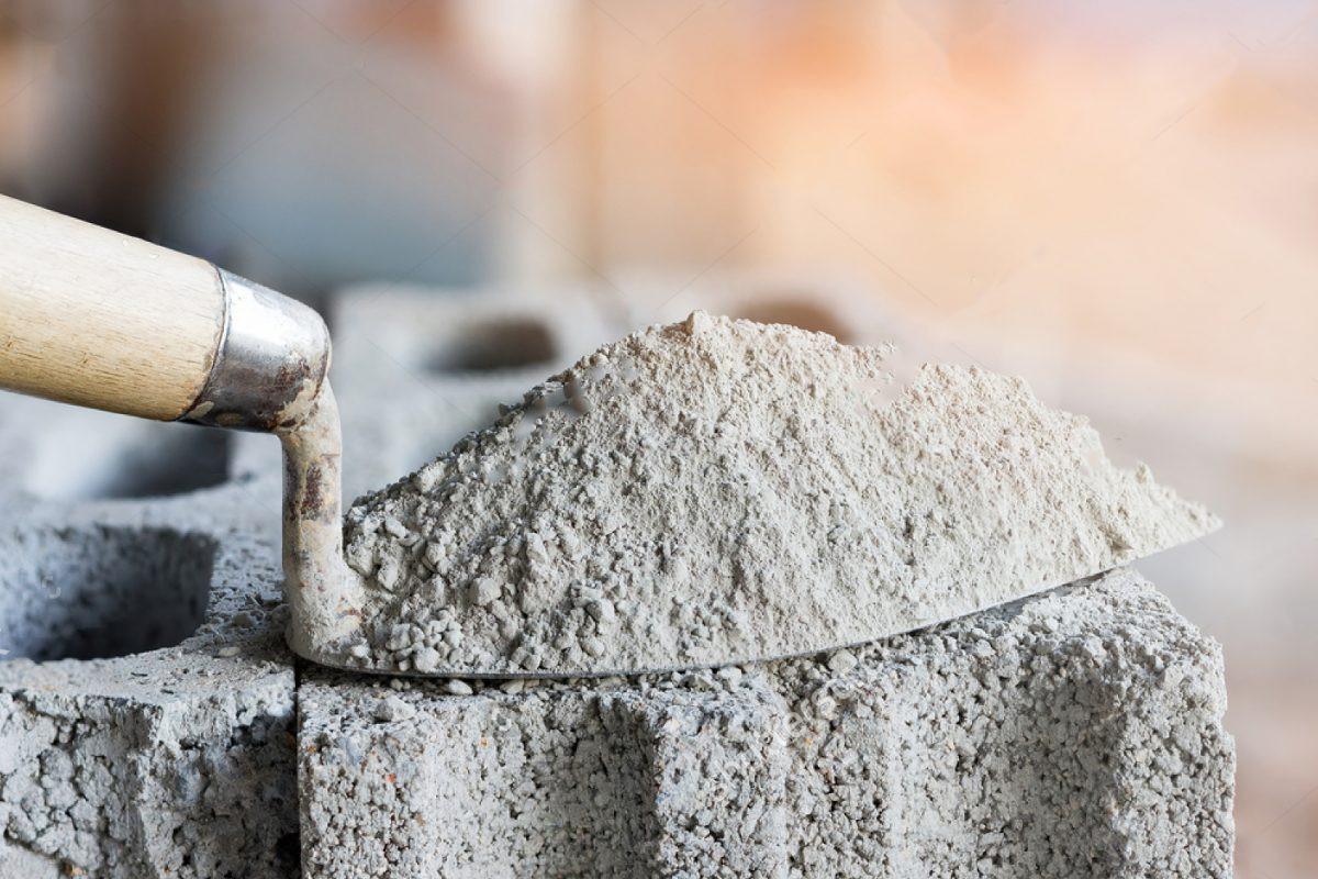В Азербайджане введены новые государственные стандарты на все виды цемента