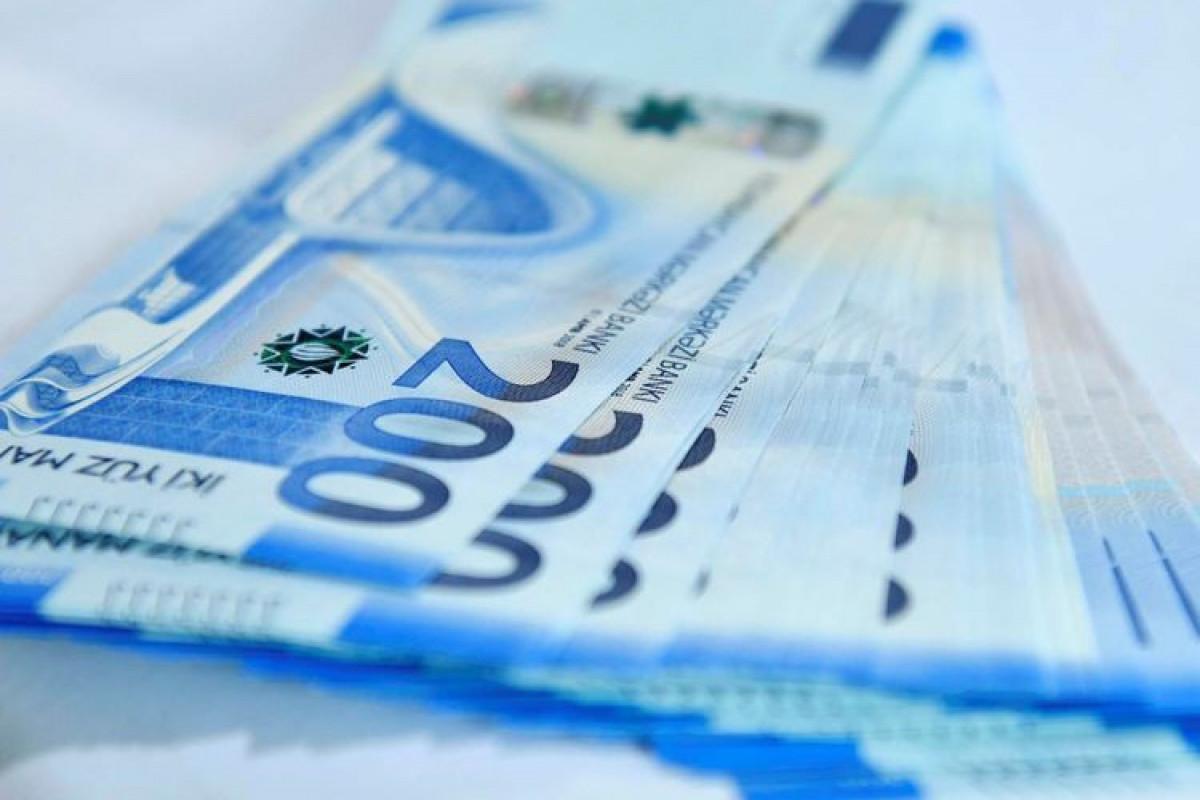"""""""Royalbank""""ın kreditorlarının tələblərinin növbəti ödənişinə başlanılır"""