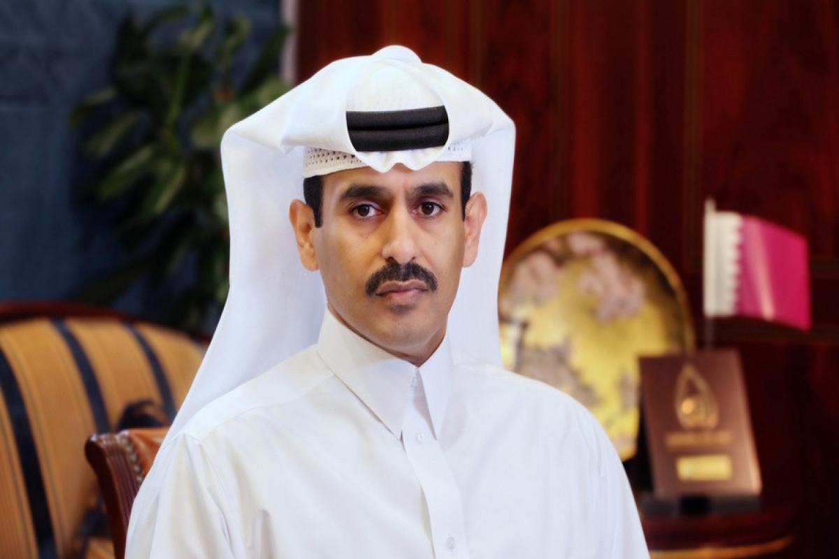 Катар заявил, что не планирует возвращаться в ОПЕК