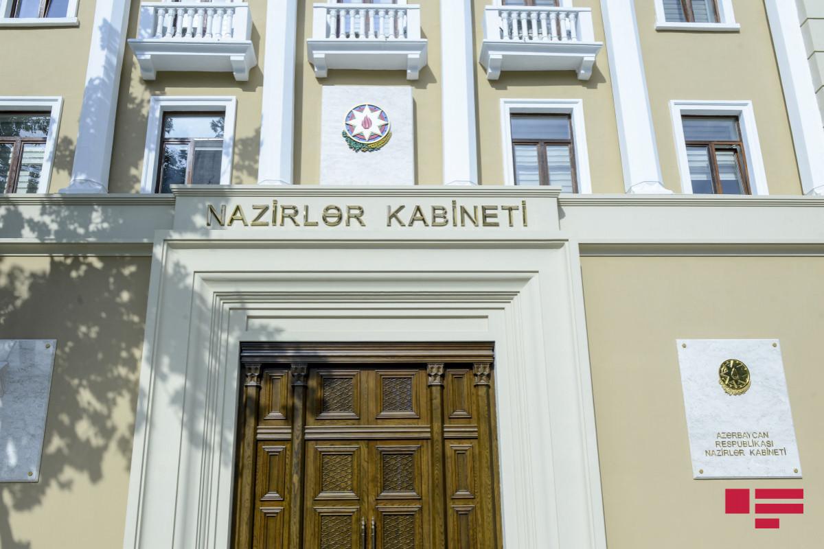 Определены структуры, принимающие решения о приостановлении и возобновлении очного обучения в Азербайджане