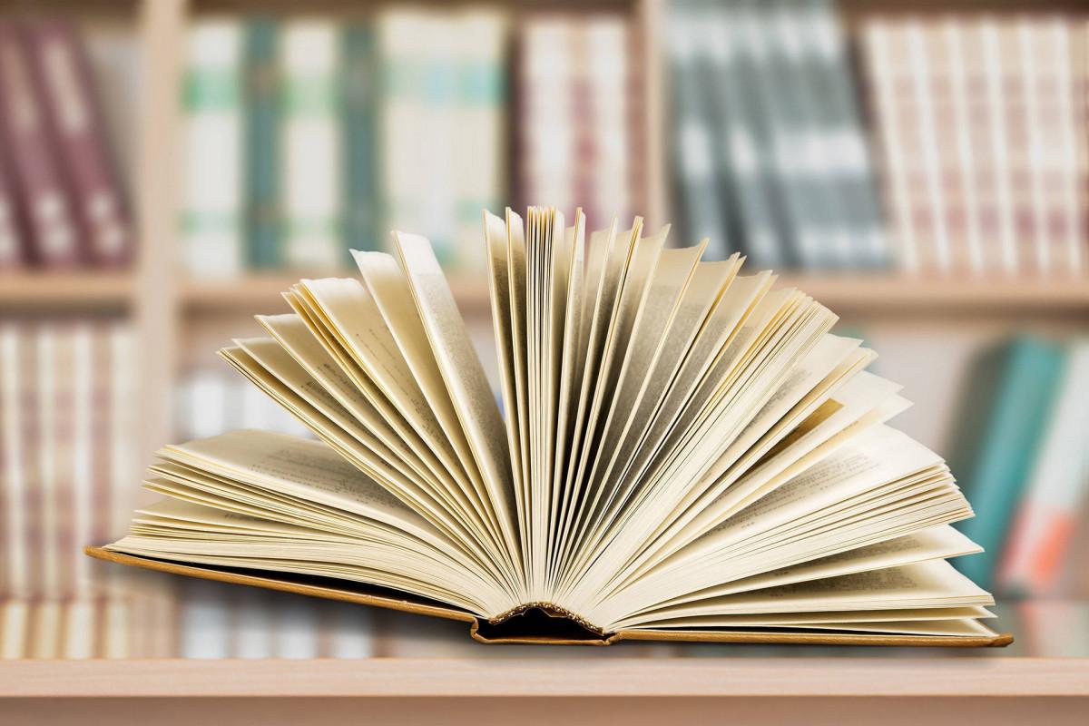 Məktəblərdə xüsusi karantin rejimi dövründə idman zalları, kitabxana və hovuzdan istifadəyə icazə verilib