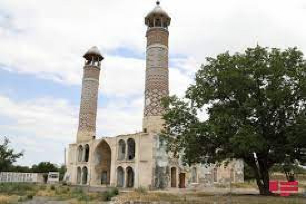 Delegations from Turkish and Iranian research centers to visit Azerbaijan's Aghdam tomorrow