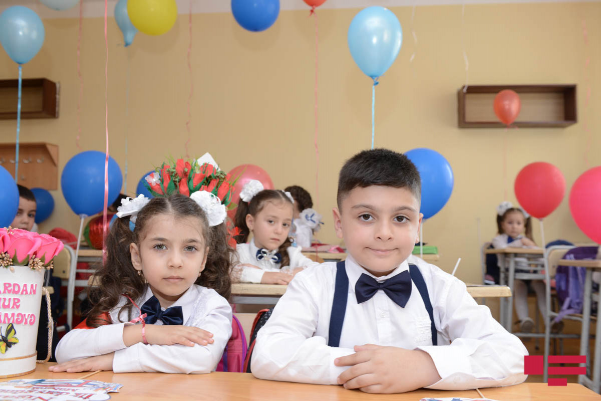 Back to school-PHOTOSESSION