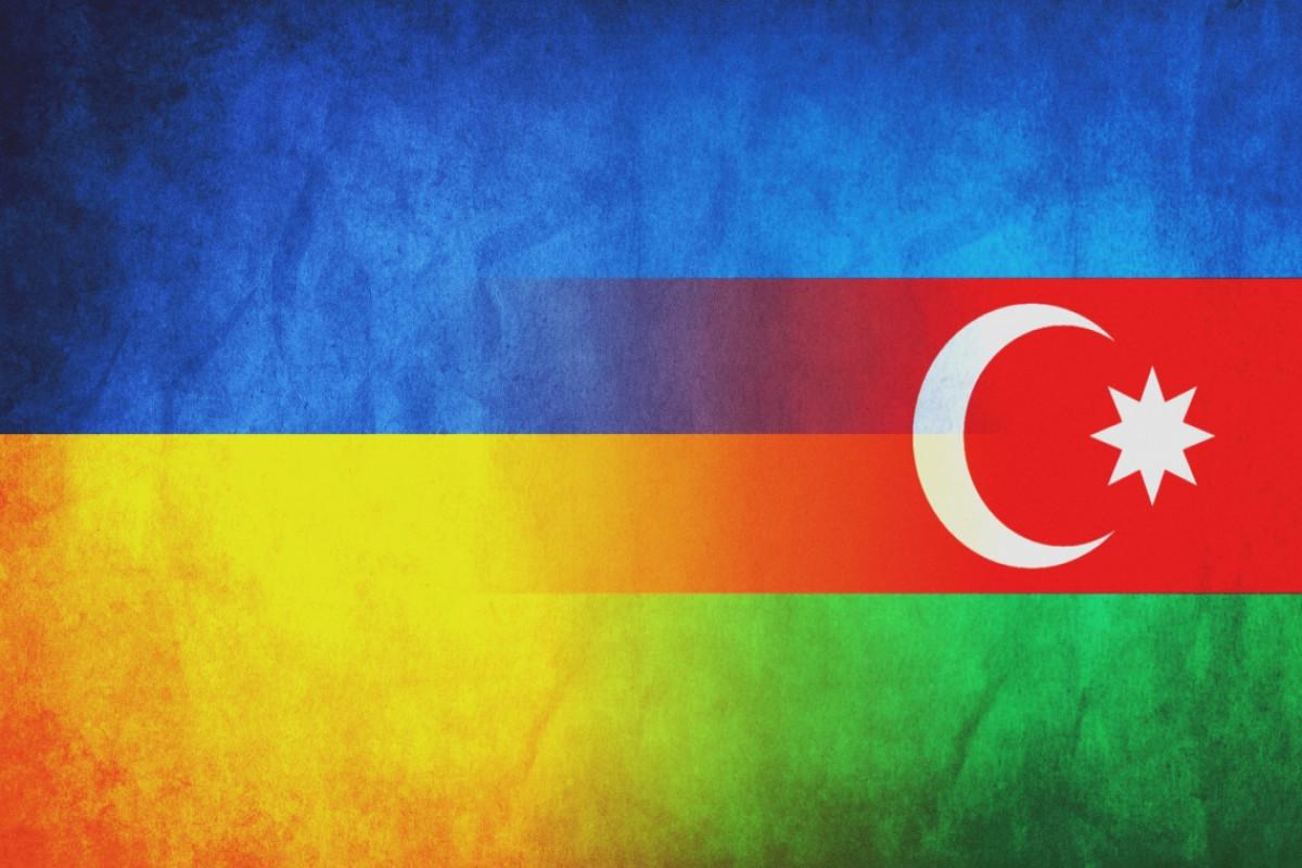 Украинские бизнесмены посетят Азербайджан