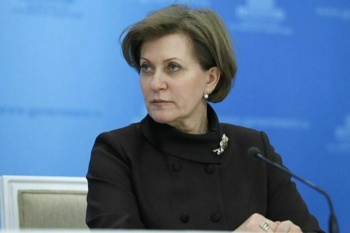 Россия считает потенциальной угрозой лабораторию Лугара в Тбилиси