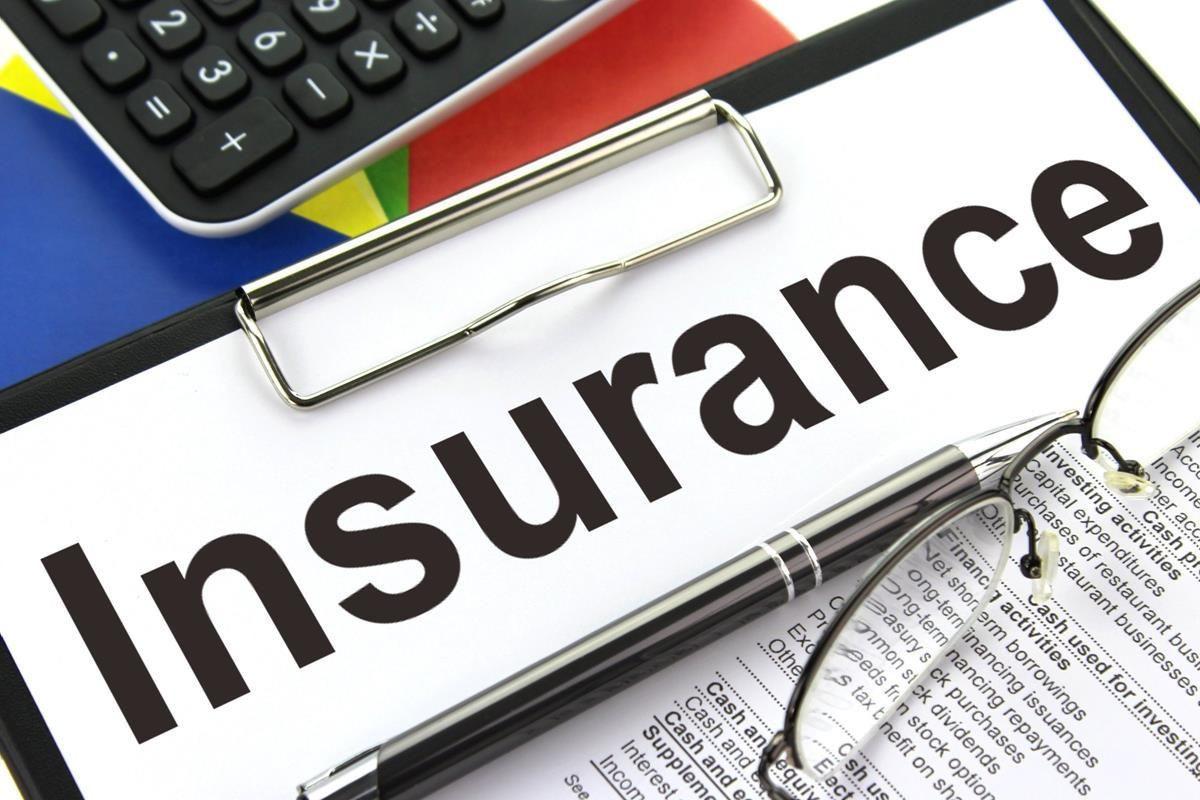 Страховой рынок Азербайджана вырос примерно на 10%