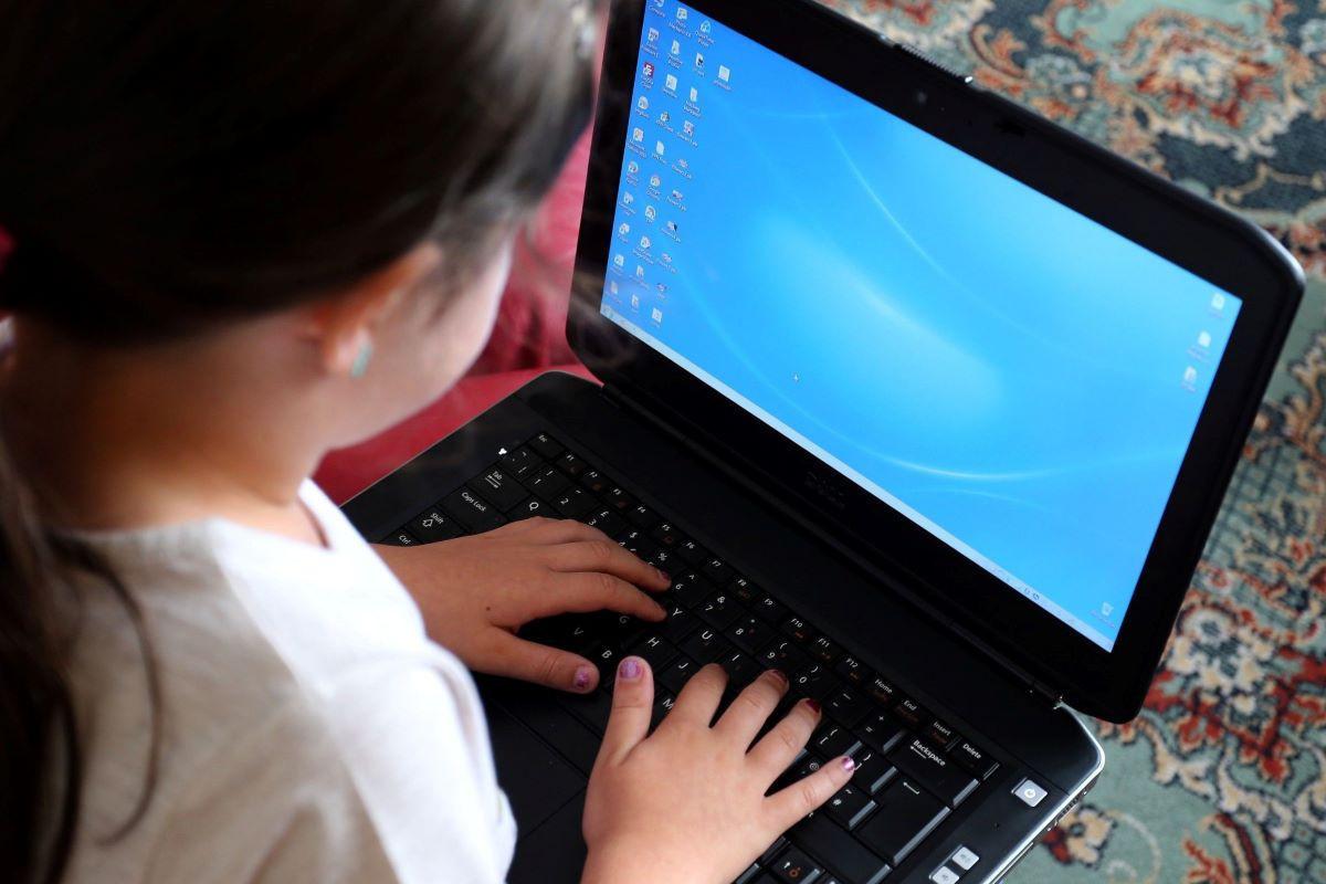 В Азербайджане разрабатывается модель выявления вульгарных слов в интернет-пространстве