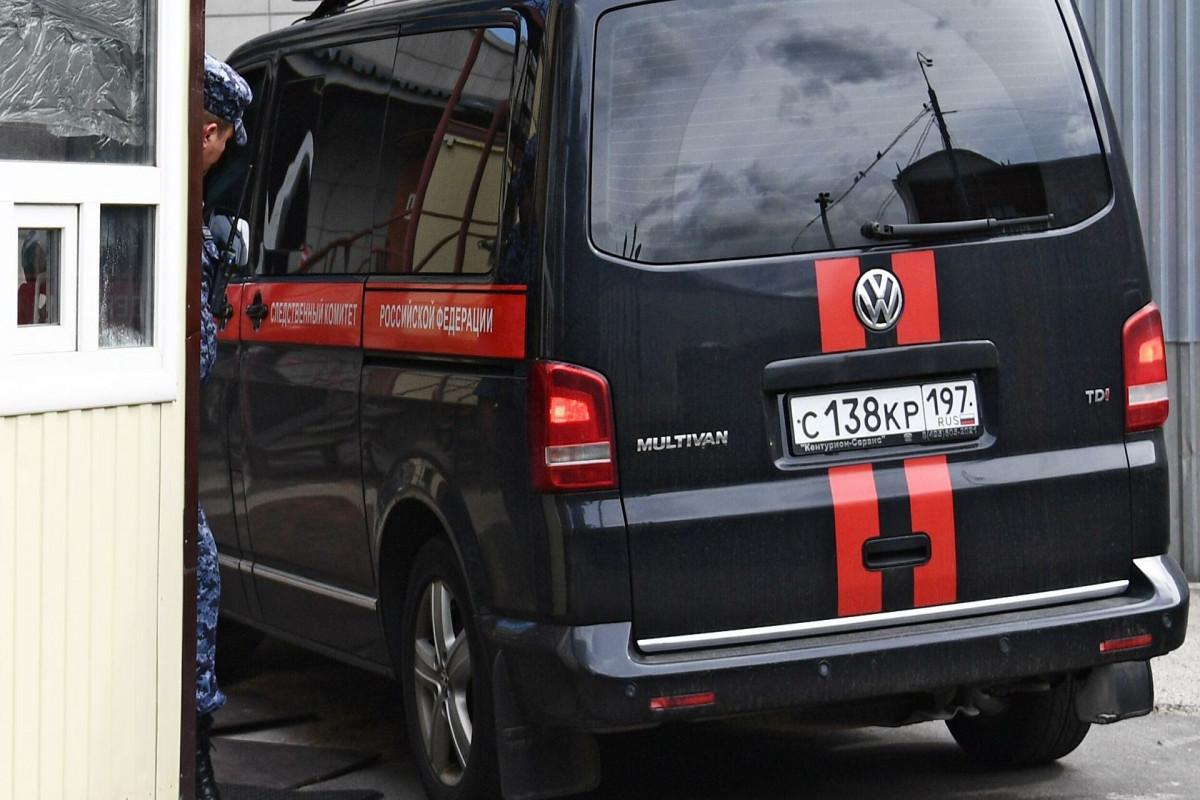 В Дагестане задержали владельца гостиницы, где погибли три человека