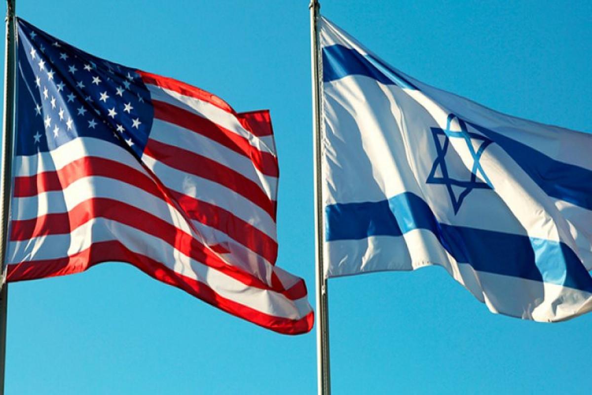 СМИ: США и Израиль тайно обсудили запасной план действий по Ирану