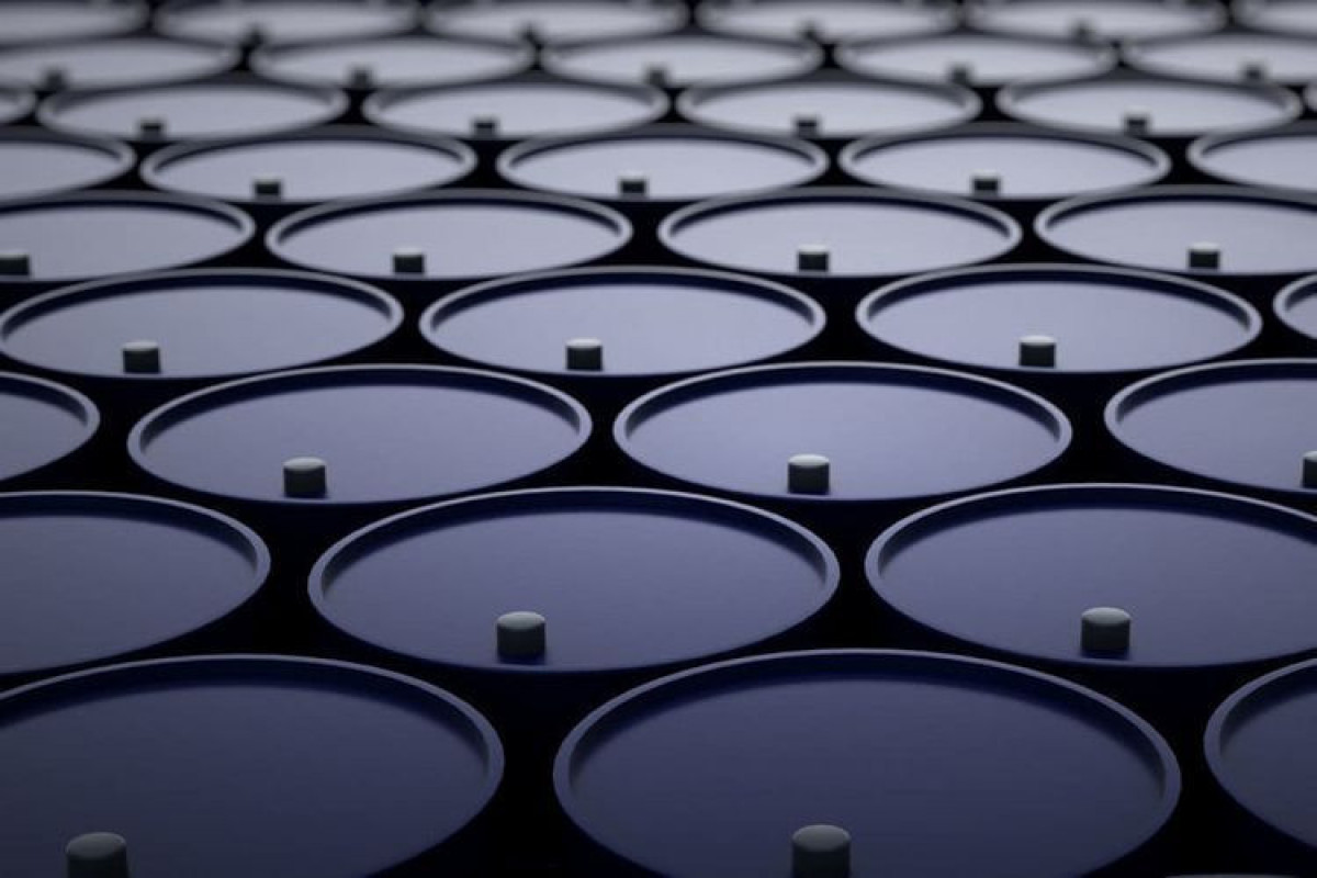 OPEC to try to keep oil prices at $70 per barrel