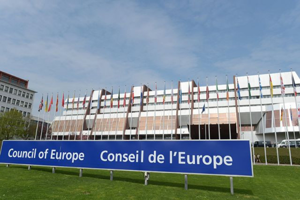 Russian Delegation at PACE Session banned from moving freely across Strasbourg