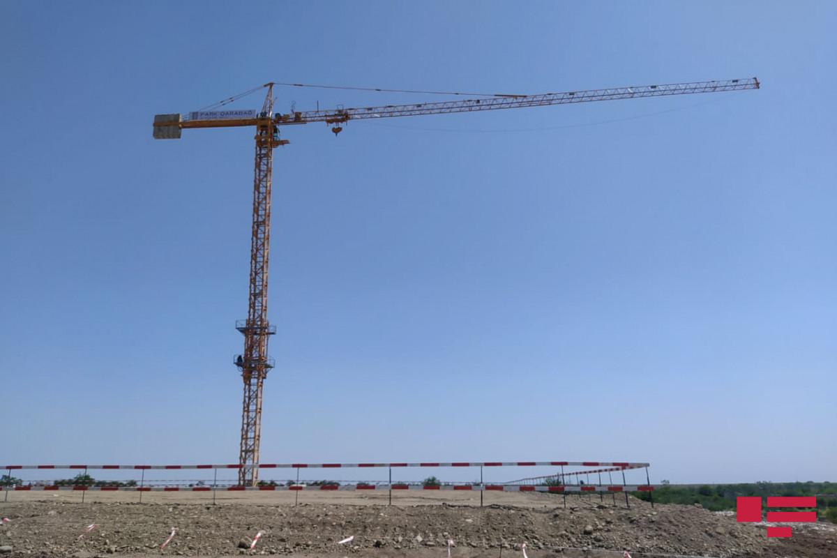 """К участию в восстановлении Карабаха проявляют интерес в основном строительные и ИКТ-компании – <span class=""""red_color"""">ОПРОС"""