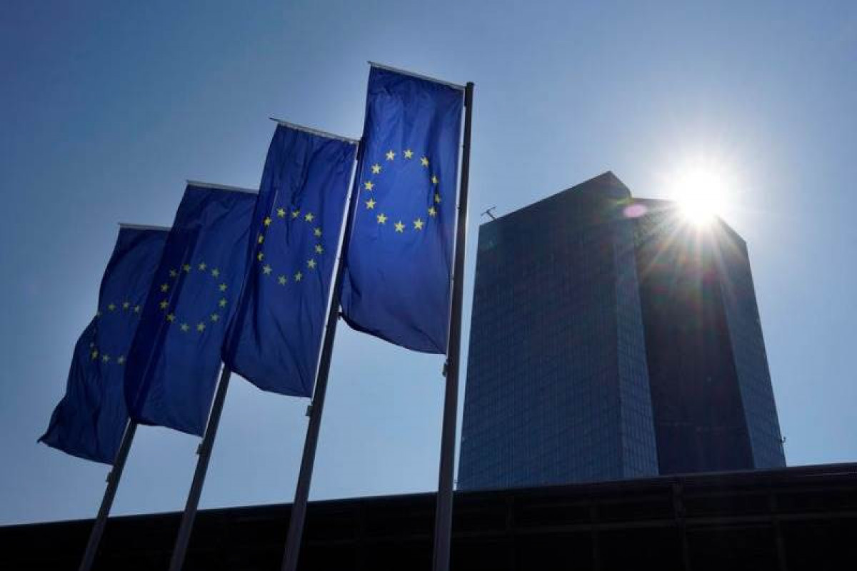 ECB: Inflation will continue to rise in autumn