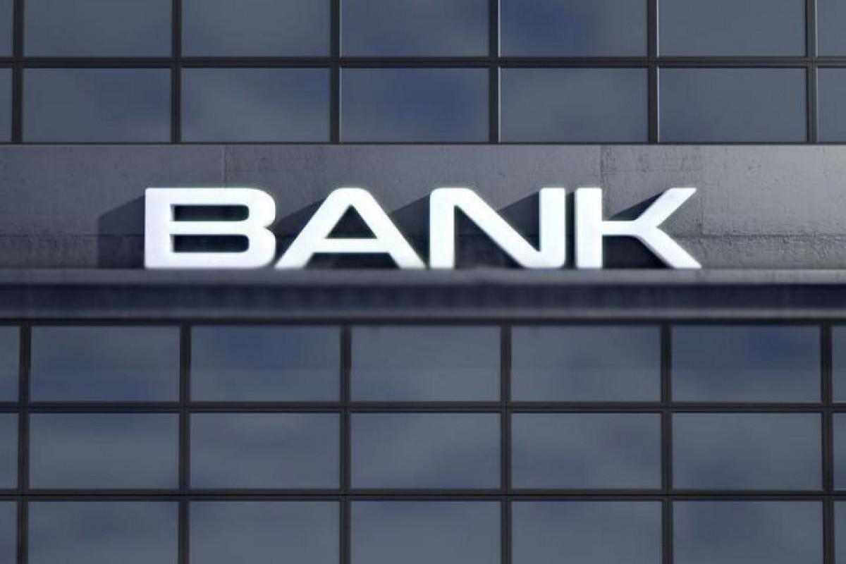 Bankların xüsusi ehtiyat fondlarına aid məbləğlərinin vergiyə cəlb edilməsi qaydası məlum olub