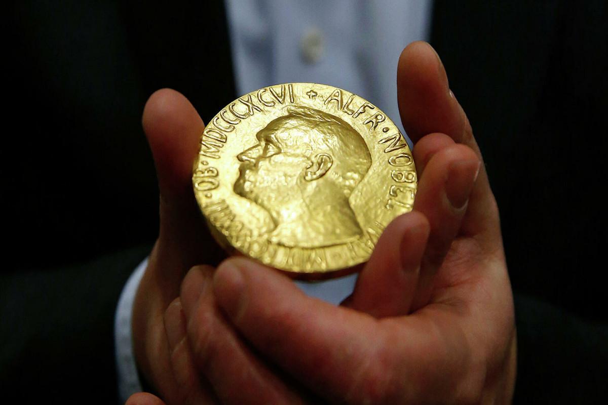 Нобелевские премии в этомгоду вручат на родине лауреатов