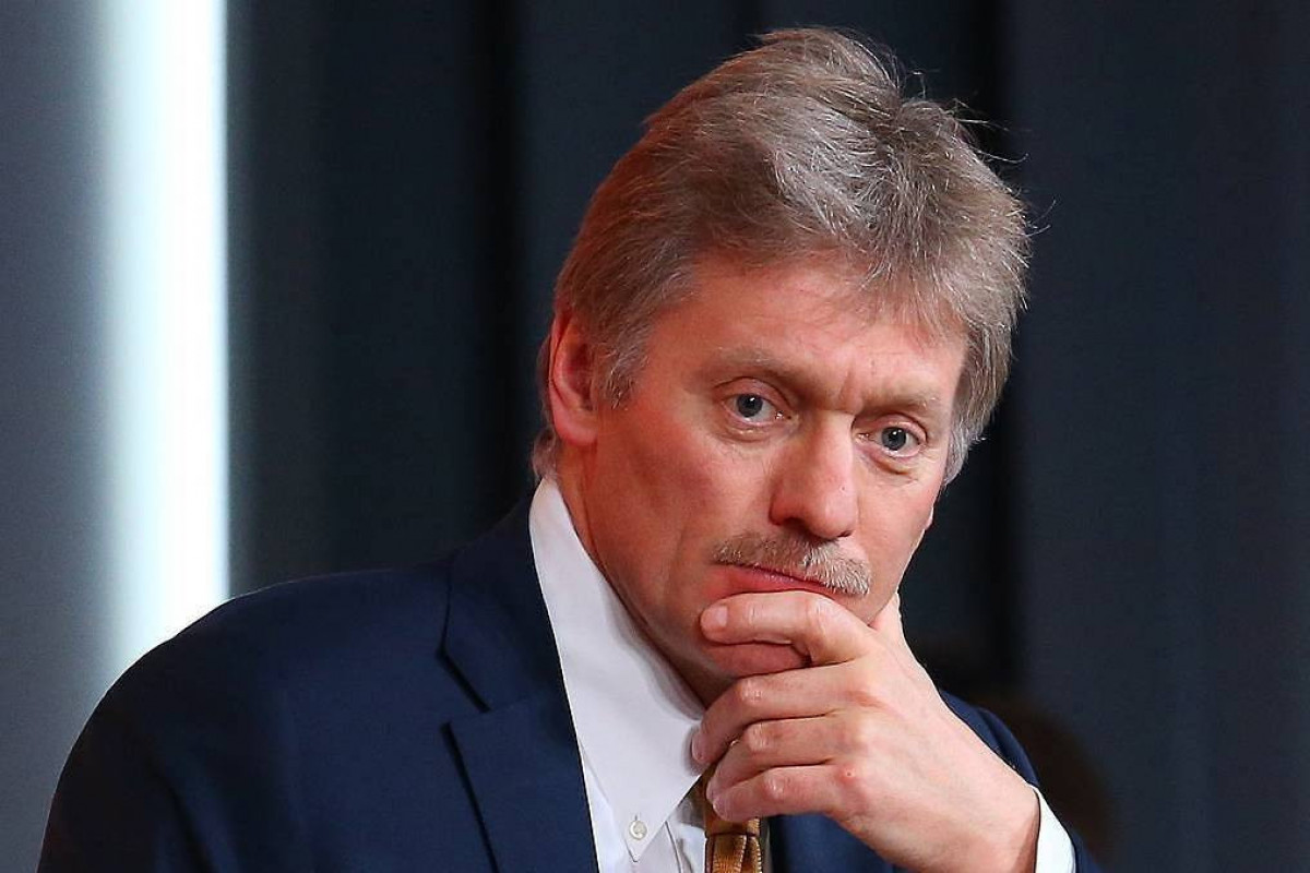 Kremlin assures no decisions made on new COVID-19 lockdowns, restrictions in Russia
