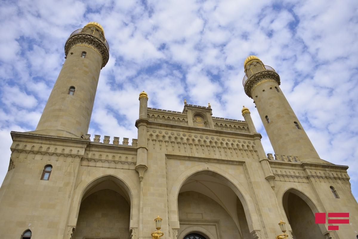 В День памяти в мечетях, церквях и синагогах Азербайджана будут прочитаны молитвы в память о шехидах