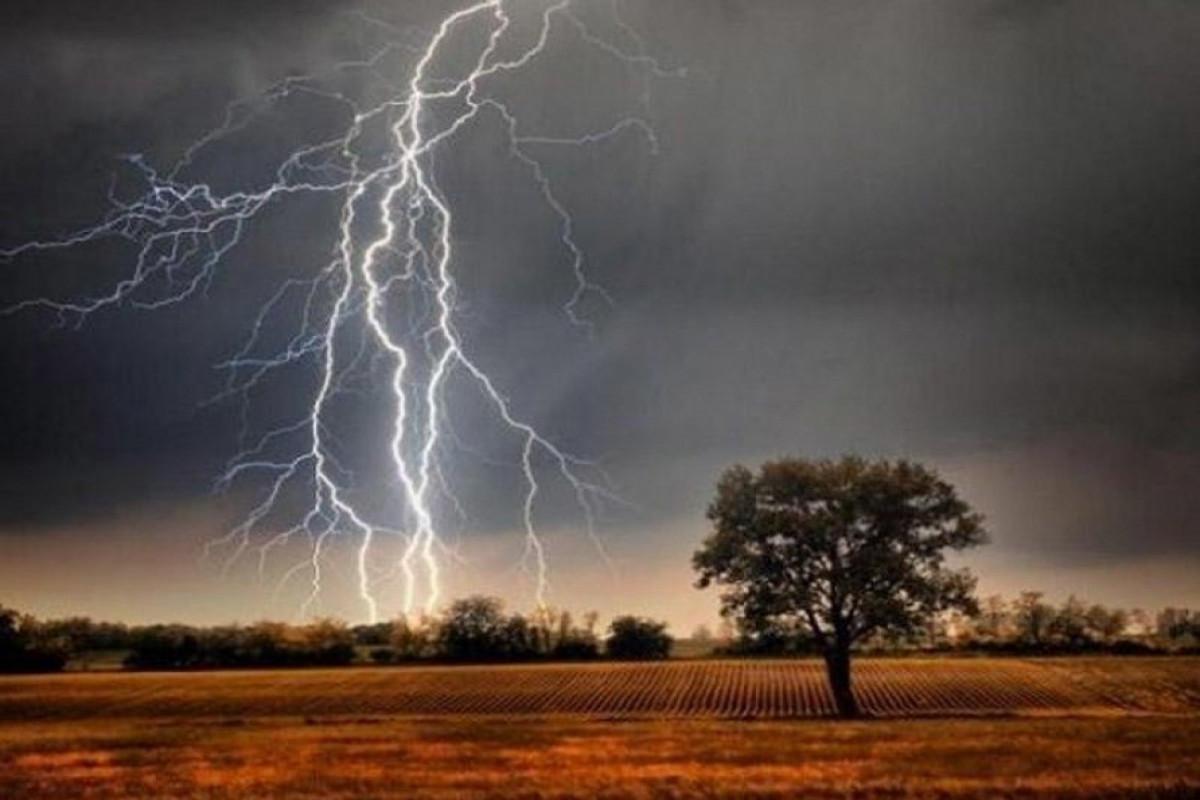 МЧС обратилось к населению в связи с погодными условиями