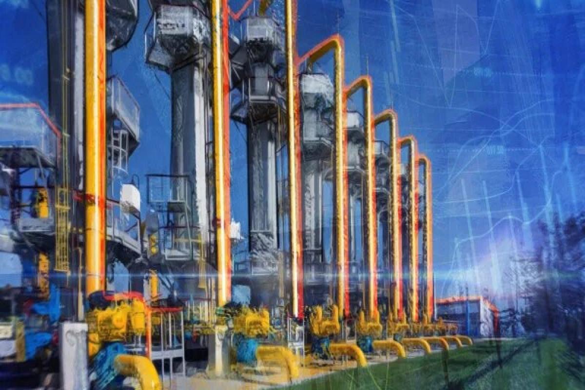 Britaniya yeni Atom Elektrik Stansiyası tikir