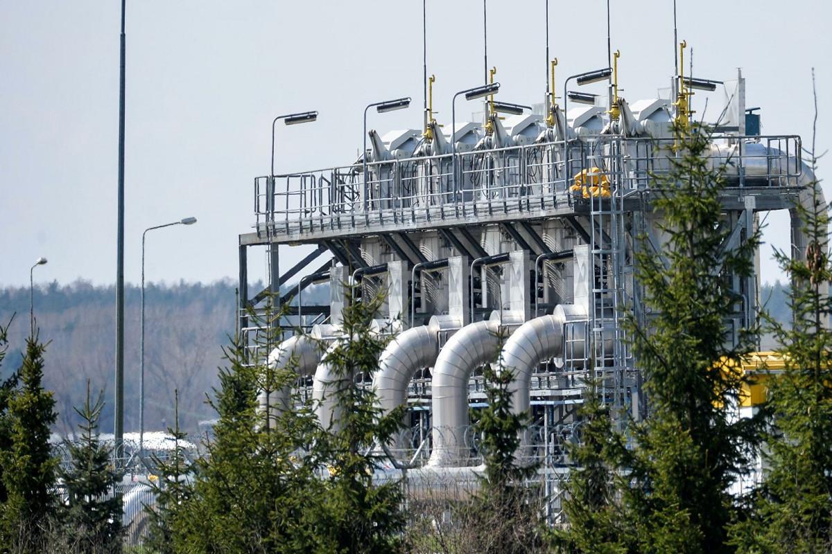 Венгрия заключит с Газпромом контракт на 15 лет