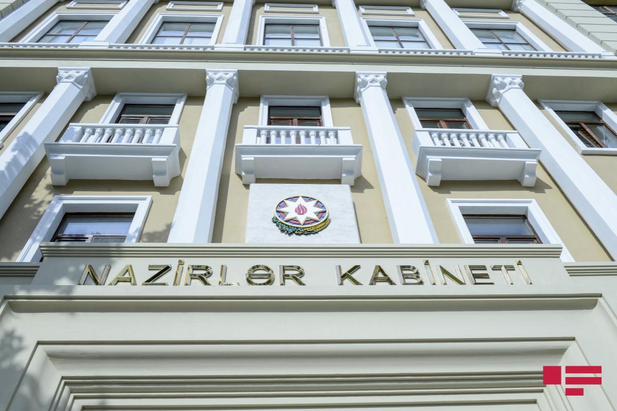 Azərbaycanda xüsusi karantin rejimi çərçivəsində oktyabrın 1-dən yumşalmalar olacaq - VİDEO
