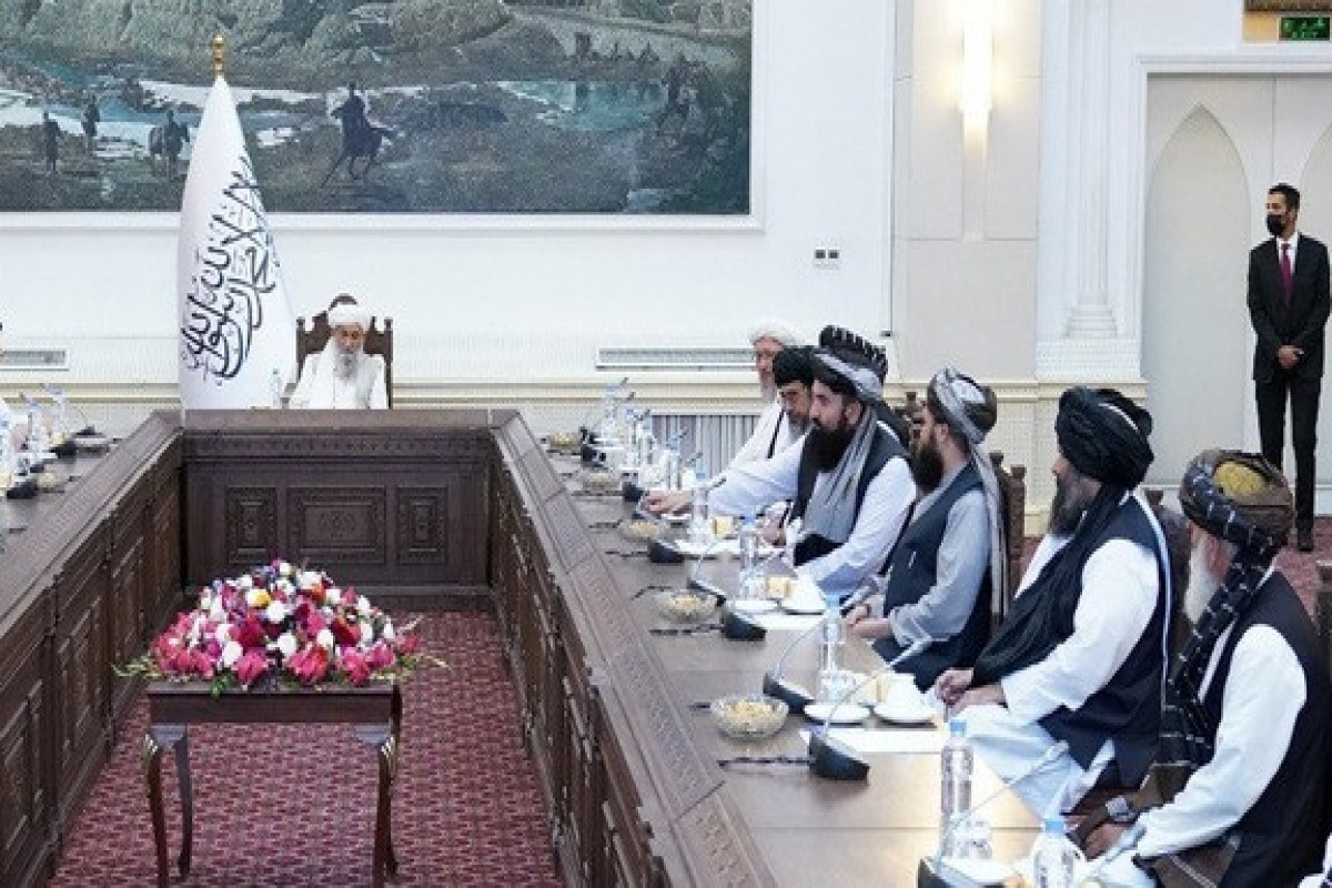 США разрешили ограниченные финансовые операции с талибами
