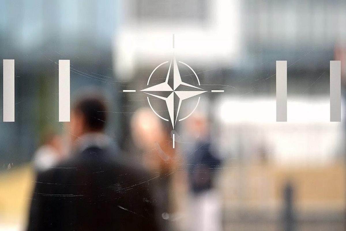 NATO Kosovoda gərginliyin azaldılmasına çağırıb