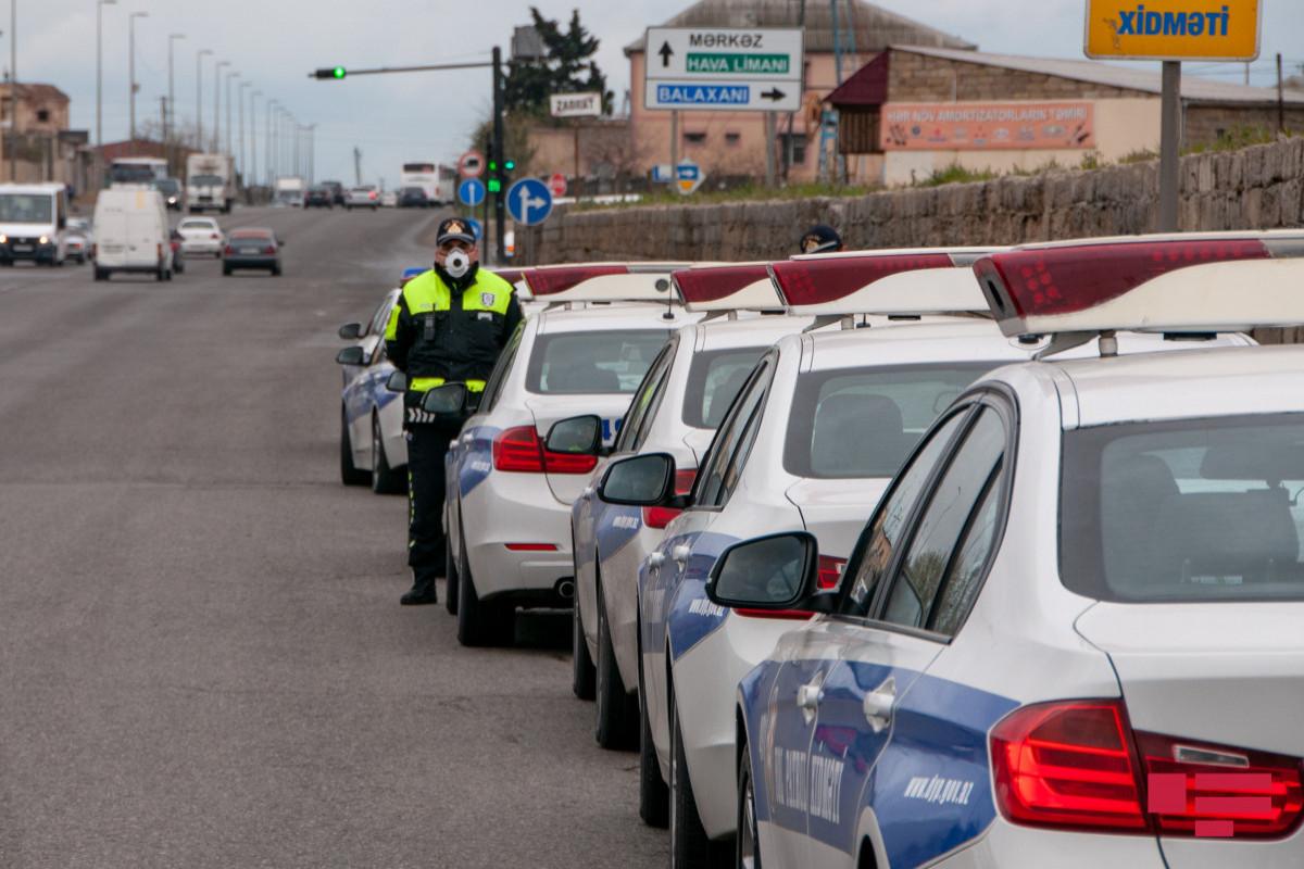 """Водитель, отказавшийся остановить машину по требованию полиции, был задержан с помощью граждан – <span class=""""red_color"""">ВИДЕО"""
