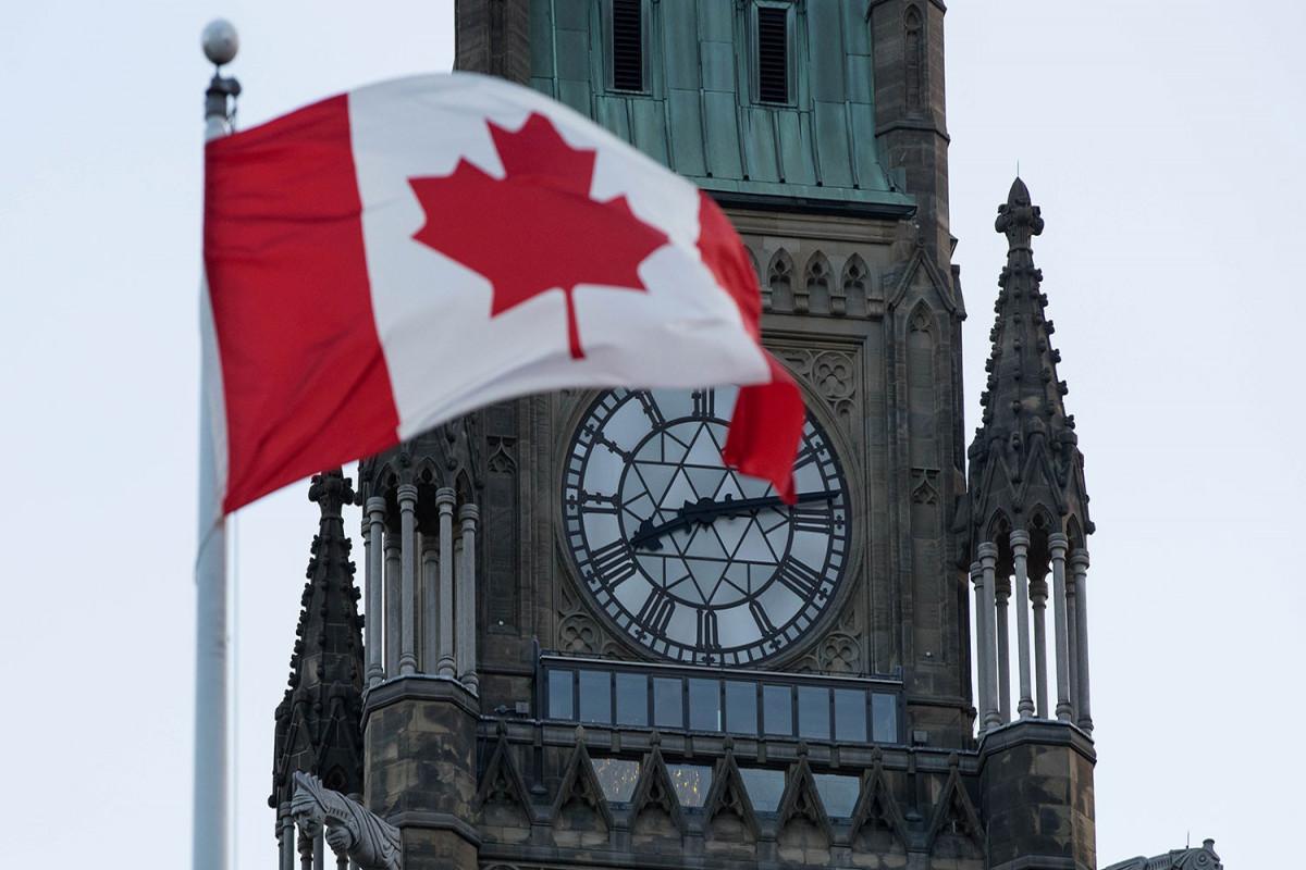 Китай выпустил из тюрьмы двух граждан Канады после освобождения финдиректора Huawei