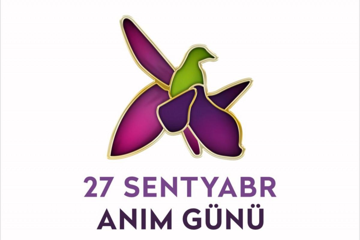 По случаю Дня памяти во всех храмах Азербайджана читаются молитвы за упокой душ шехидов