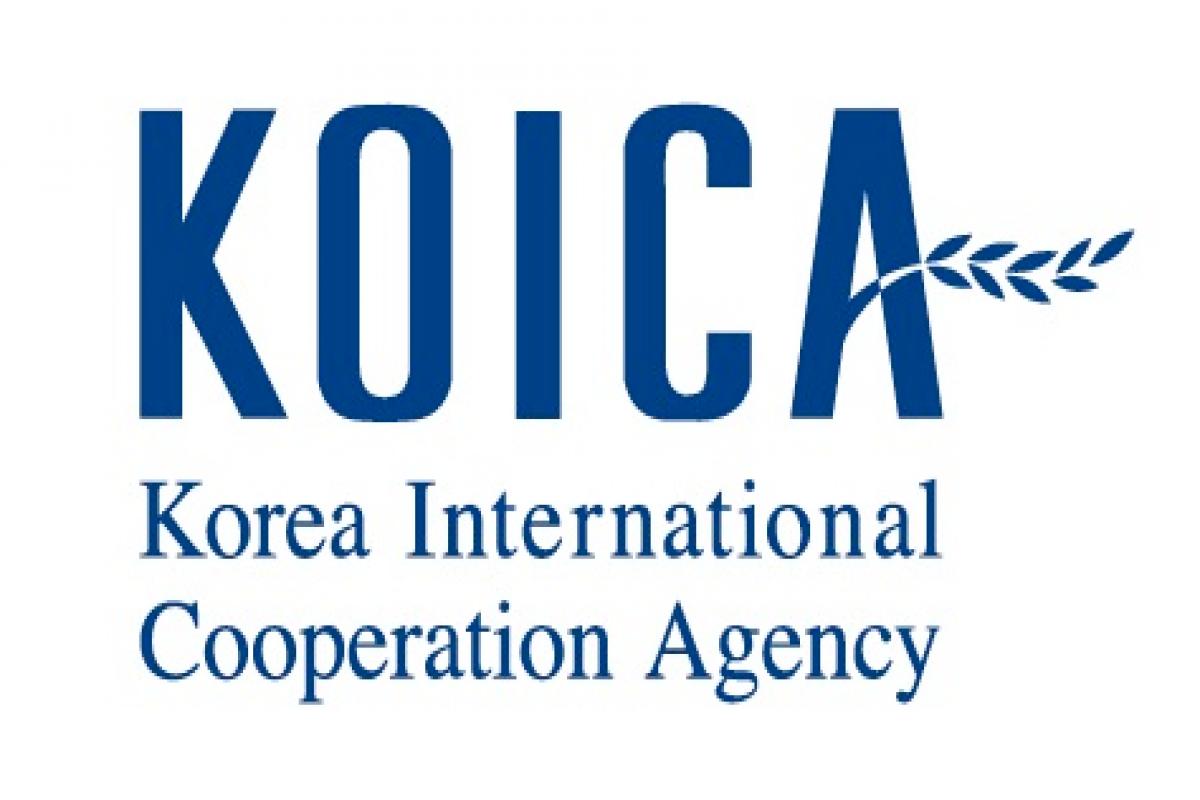 KOICA Office in Azerbaijan announces a tender