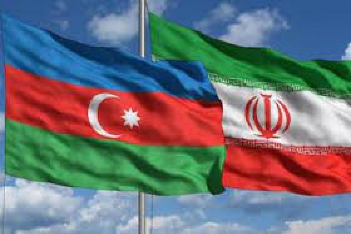 Иран открывает сухопутные границы с Азербайджаном