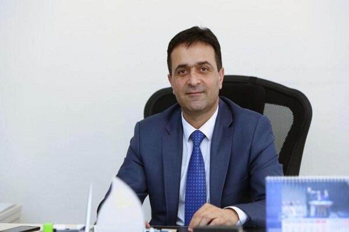 На суде над бывшим руководителем Аппарата ИВГБ дал показания бывший главный архитектор Баку