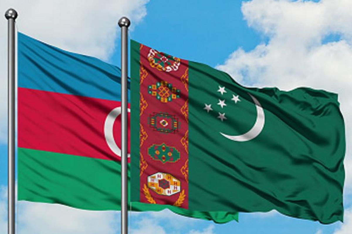 МИД Азербайджана поздравил Туркменистан с Днем Независимости