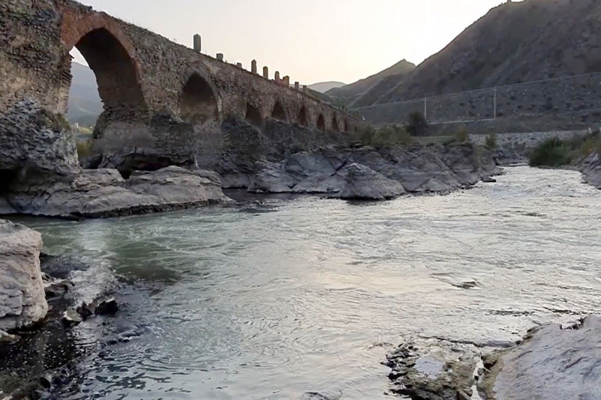 """Azerbaijani MoD prepared video named """"Karabakh-44"""""""