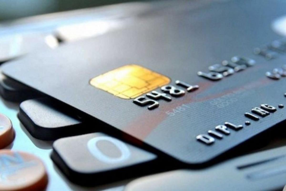 ABA bank kartları sahiblərinə xəbərdarlıq edib