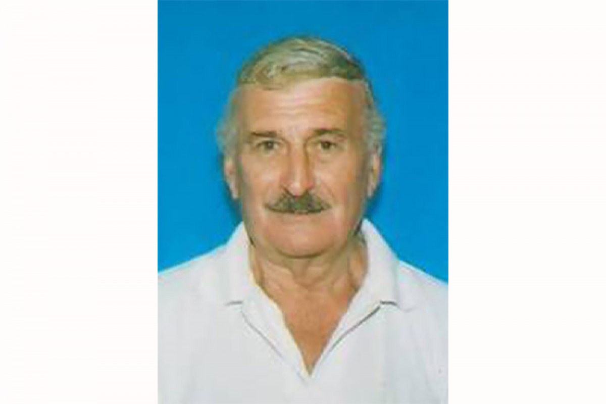Founder of Azerbaijan's Gaya Ensemble laid to rest in Israel