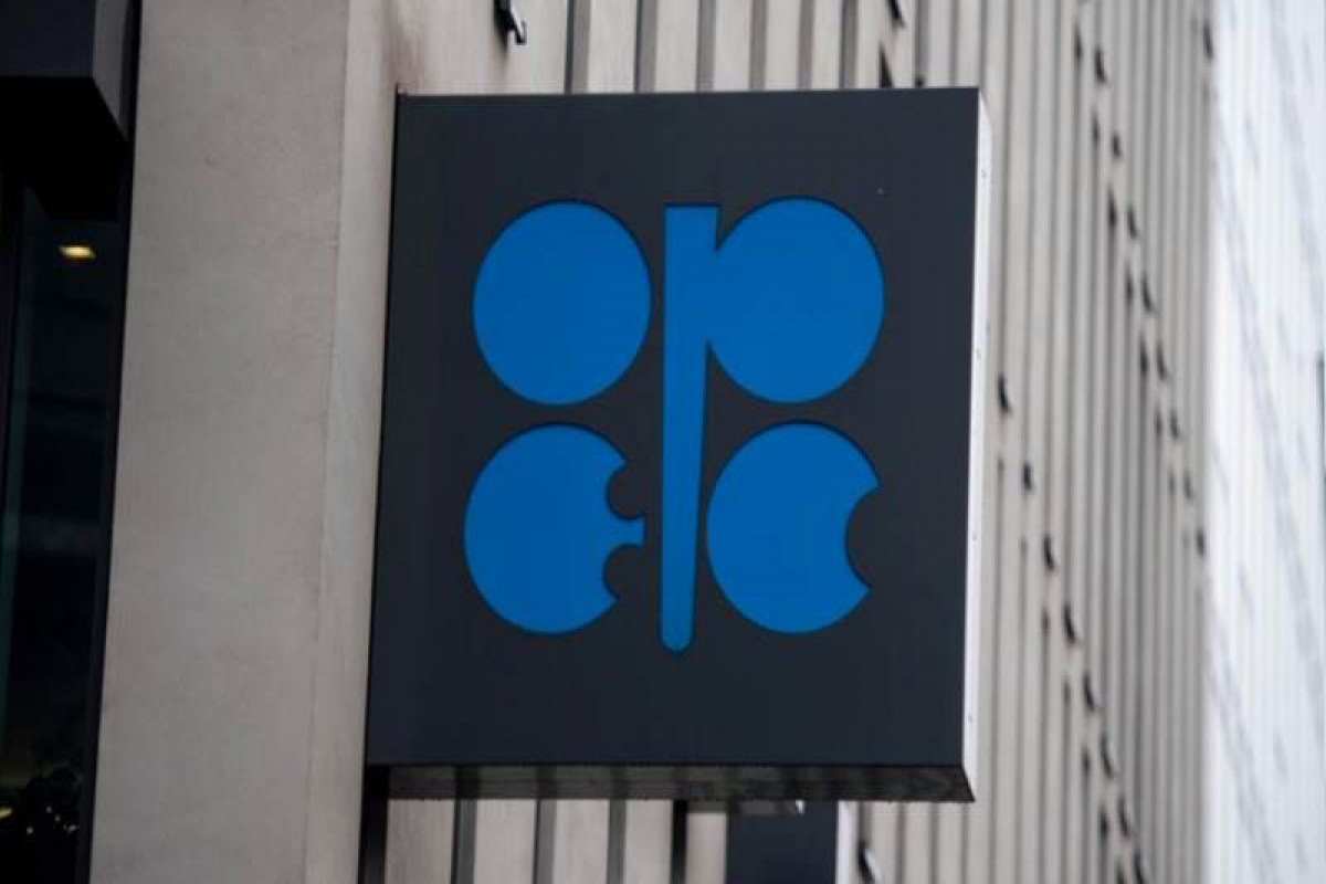 """OPEC: Oil to remain dominant fuel until 2045-<span class=""""red_color"""">FORECAST"""