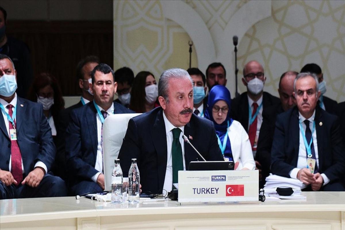 Mustafa Shentop