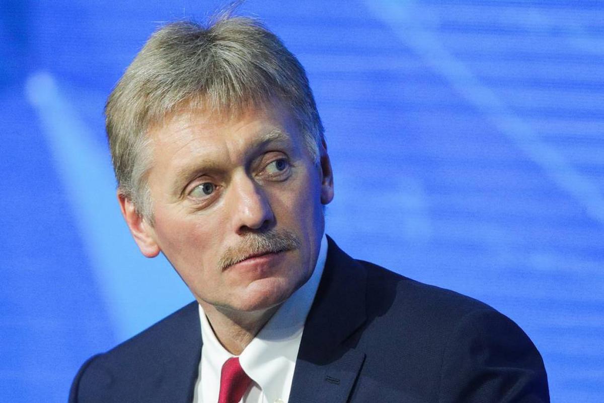 Песков: Подписания документов по итогам переговоров Путина и Эрдогана не планируется