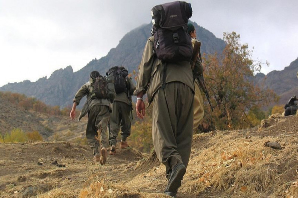 """Terrorist act committed in """"Farat Galkhani"""" , there are dead and injured"""