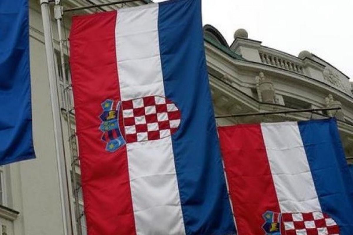 США включили Хорватию в программу безвизового въезда