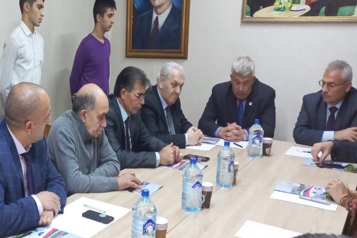 Российский историк-ученый: В стратегическом будущем Армения обречена на исчезновение