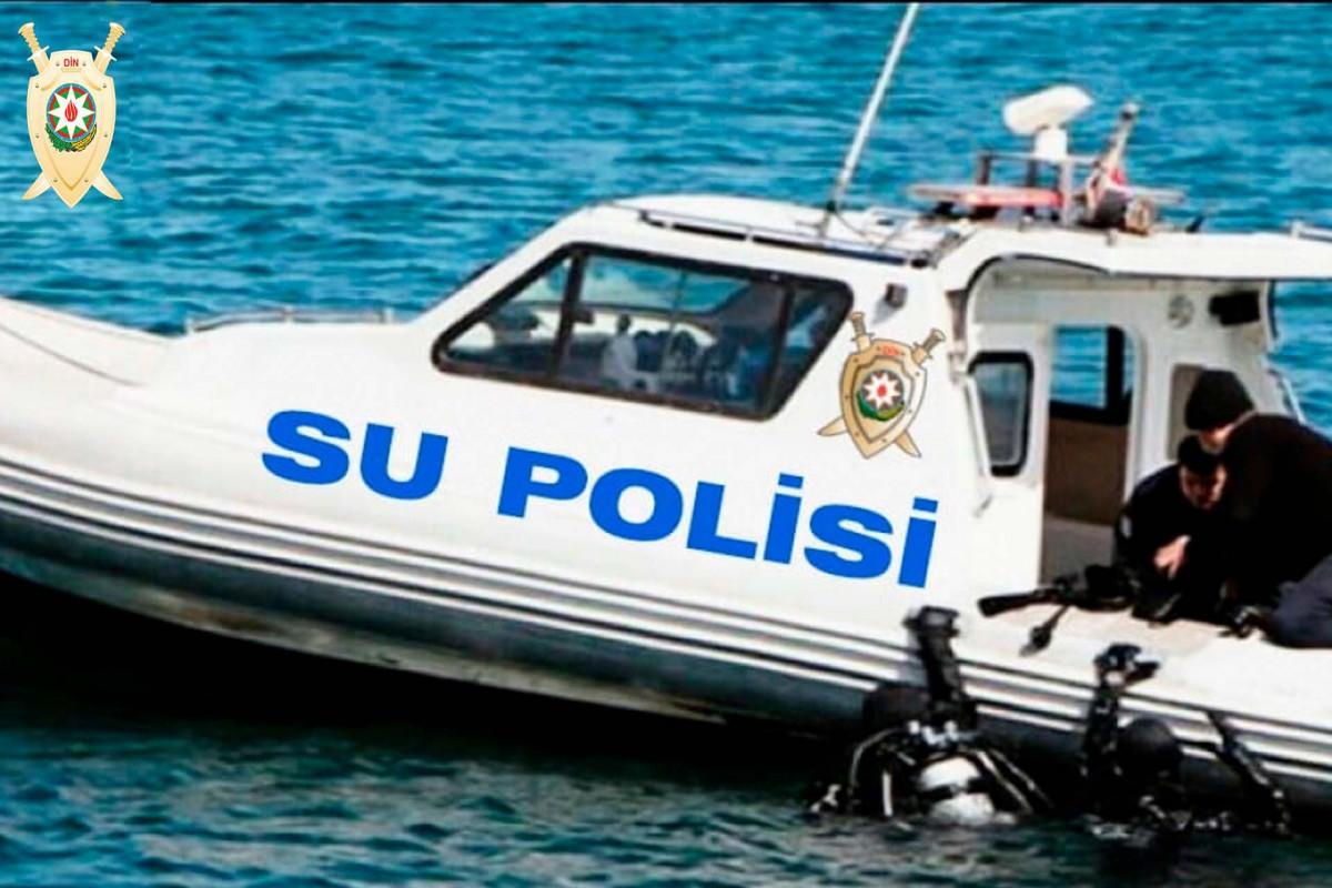 Su polisi