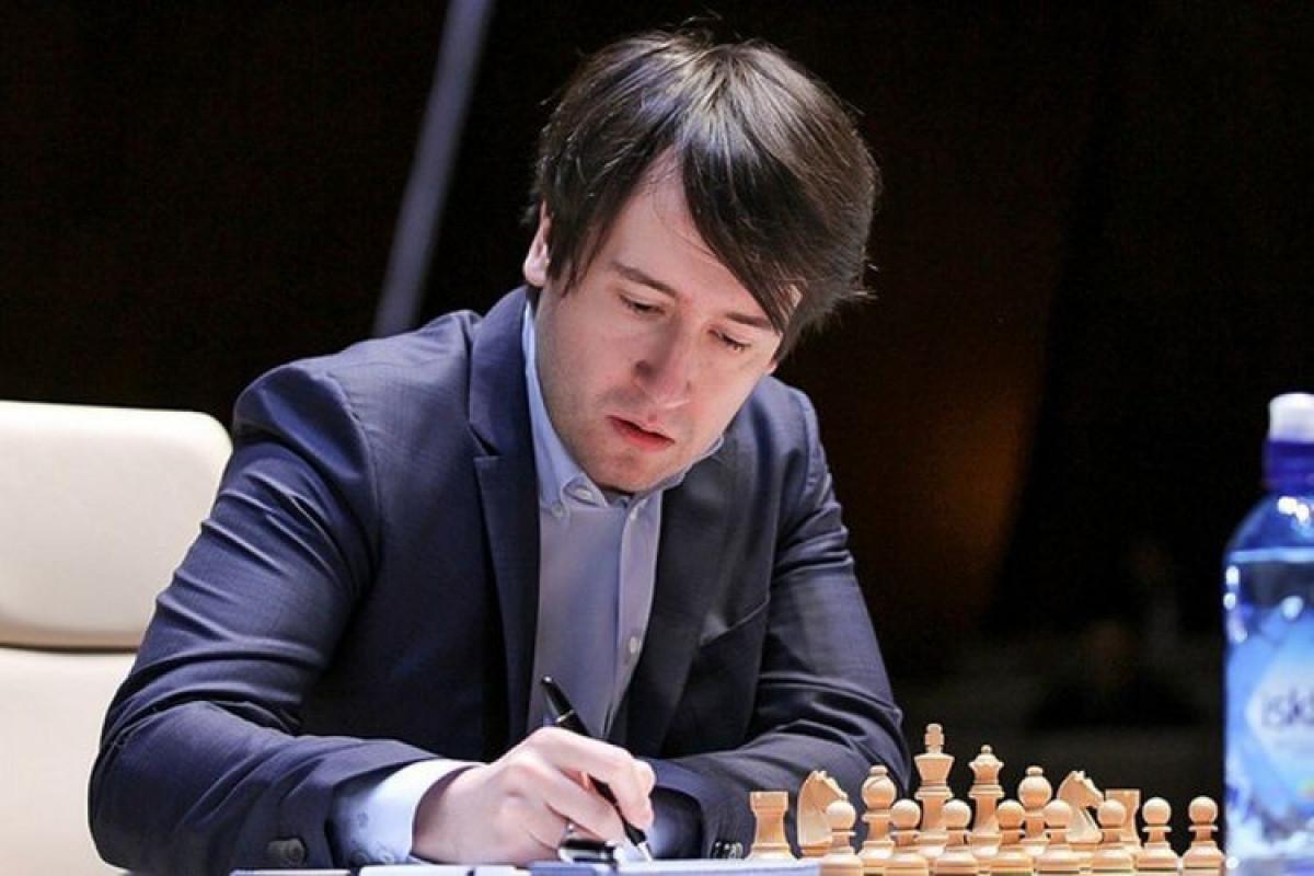 Teymur Rəcəbov