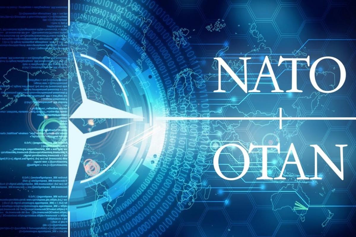 Bakıda NATO-nun dəstəyi ilə kibertəhlükəsizliyə dair beynəlxalq konfrans keçiriləcək