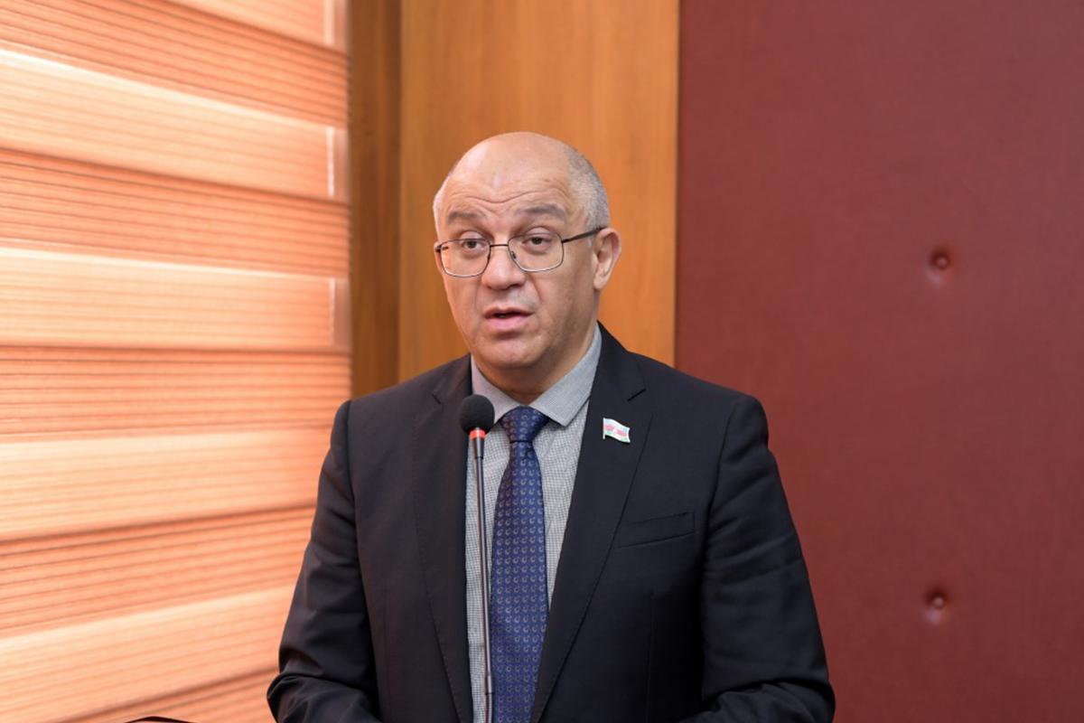 Sahib Alıyev
