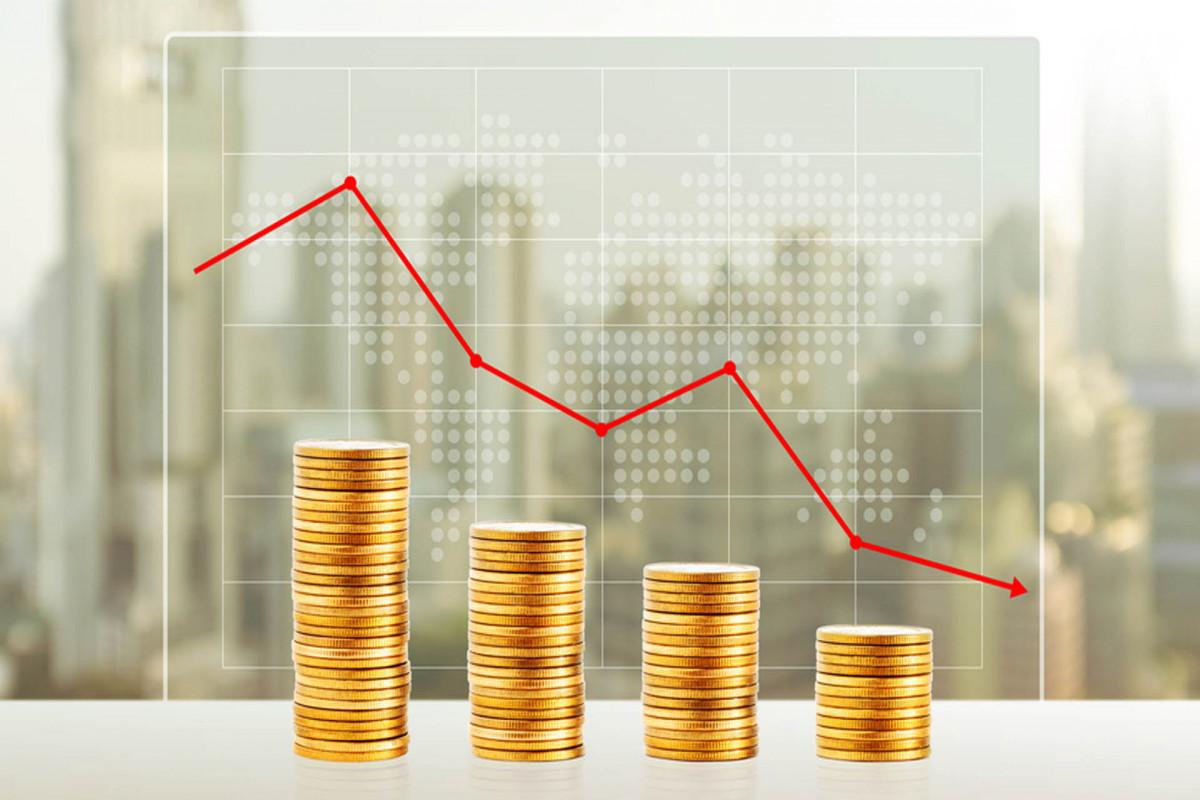 Rusiyanın 200 ən iri özəl şirkətinin gəlirləri 15 mlrd. dollardan çox azalıb - TOP-10