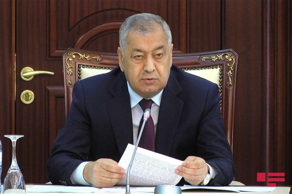 Vahid Əhmədov, Milli Məclisin deputatı
